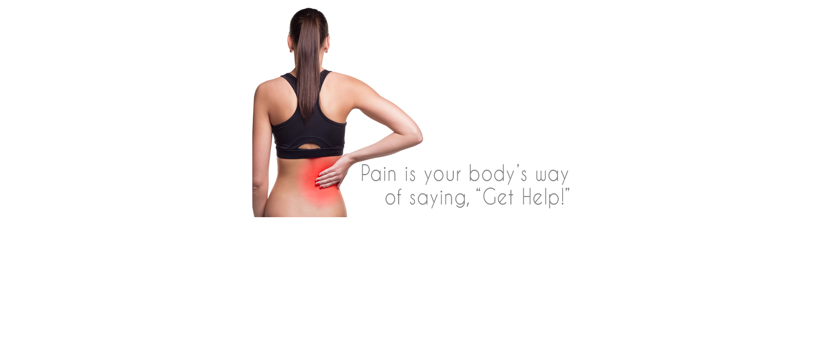 Carlton-Health-Group-Chiropractic31650x700-