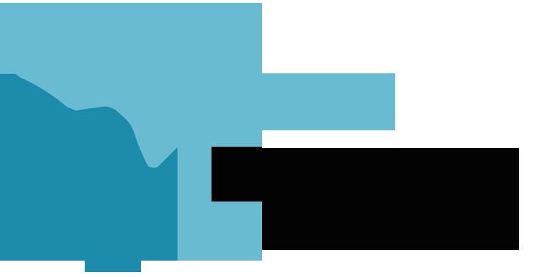 Carlton Health Group